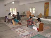 20170215we2126-satya-bodh-ashram-practice-of-pran-therapy-005