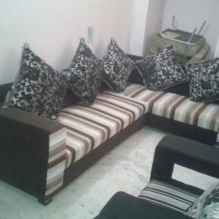 Quality Sofas For Less Sofa In A Box Argos Satya Furniture And Wooden Works Best Jaipur