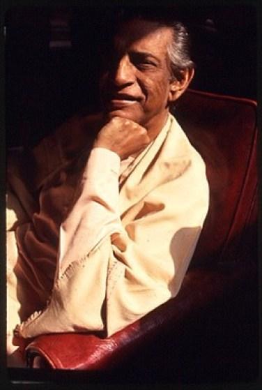 Satyajit Ray Org: Life, films and filmmaking of Satyajit Ray