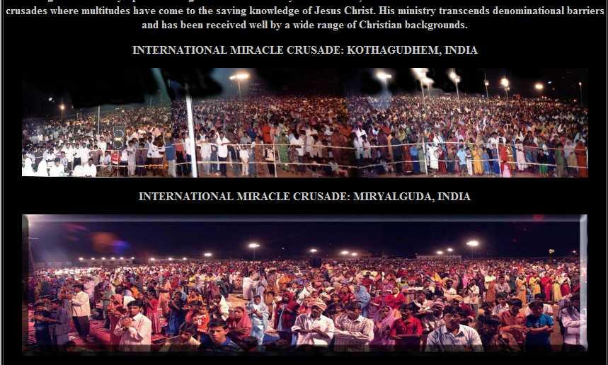 https://i0.wp.com/satyameva-jayate.org/wp-content/uploads/2010/03/Christian-Missionaries.jpg