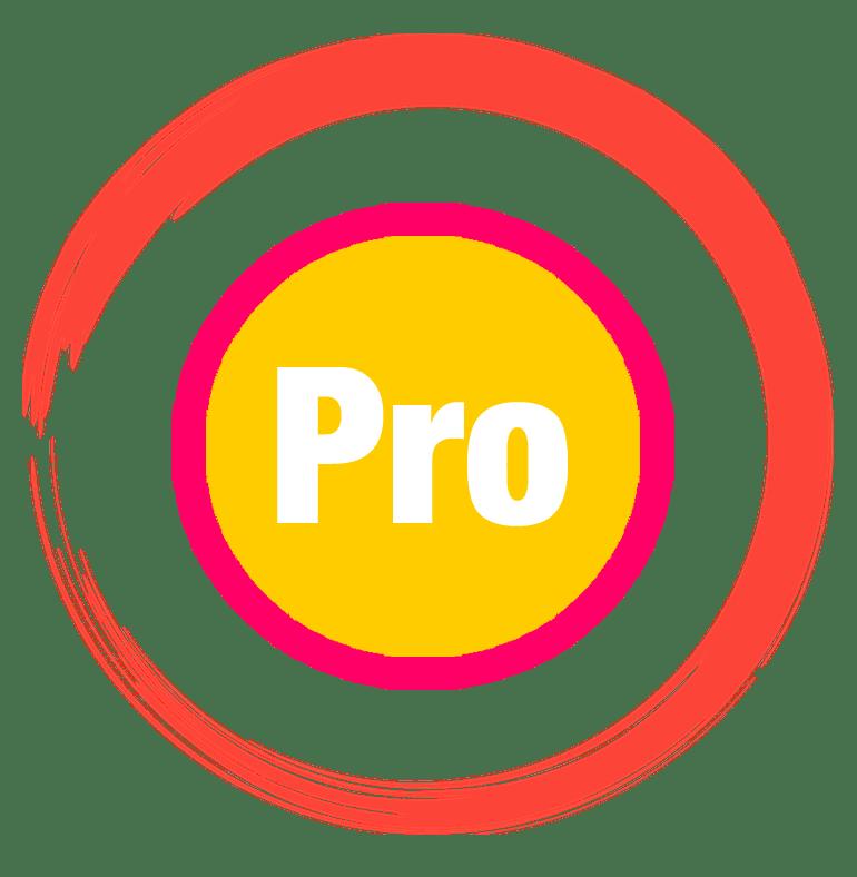 EDIUS Pro 9, EDIUS 9, EDIUS 8, Edius Pro 8, Satyam Film. Kartmy, EDIUS Project, Wedding Project Developer, Anss Studio, Wedding Effects, EDIUS FX, Edius 3D Effects, Edius 8 crack, edius pro 8 crack, edius wedding projectsedius pro 8 price,edius pro 8 download,edius latest version,edius free download full version,edius download, edius pro 8 crack,edius software price,edius 7 projects free download, canopus edius 5 indian wedding projects, edius project 2016, edius project 2017, edius indian wedding projects free download, edius project templates, edius 6 song projects, edius wedding project 2017, edius wedding project 2018, Edius 9, Wedding Song Project, Wedding Project Developers, video editing online, free video editing software for windows 7, video editing software free download, professional video editing software free download, video editing software free download full version, vsdc free video editor, best video editor, marriage video mixing software, audio video mixer free download, video mixing software pc, video editing mixing software, video mixing software free download for windows xp, video mixing online, video mixing software free download for windows 7 64 bit, EDIUS Dongle, EDIUS Mixing Dongle, Satyam Film, Kartmy, 2018, 2019, FCP Wedding Projects, Premiere Wedding Project, FCP Wedding Project, FCP DOngle, Final Cut Pro X Project, Premiere 2018 Wedding Project, Premiere Wedding 3D Effects, 3D FX, professional video editing software free download, free video editing software for windows 7, video editing software for pc, video editing software free download full version, best free video editor, best video editor, videopad video editor, video editor software,professional video editing software free download, video editing software free download full version, free video editing software for windows 7, free video editing software for windows 7 32 bit, vsdc free video editor, free video editor online, videopad video editor, free video editing software for mac,