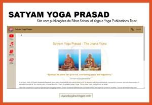 (c) Satyananda-yoga.es
