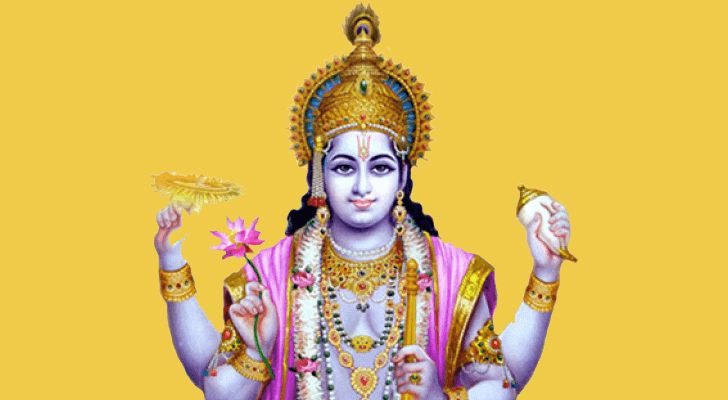 Satyanarayan Puja Quotes Sms सत यन र यण