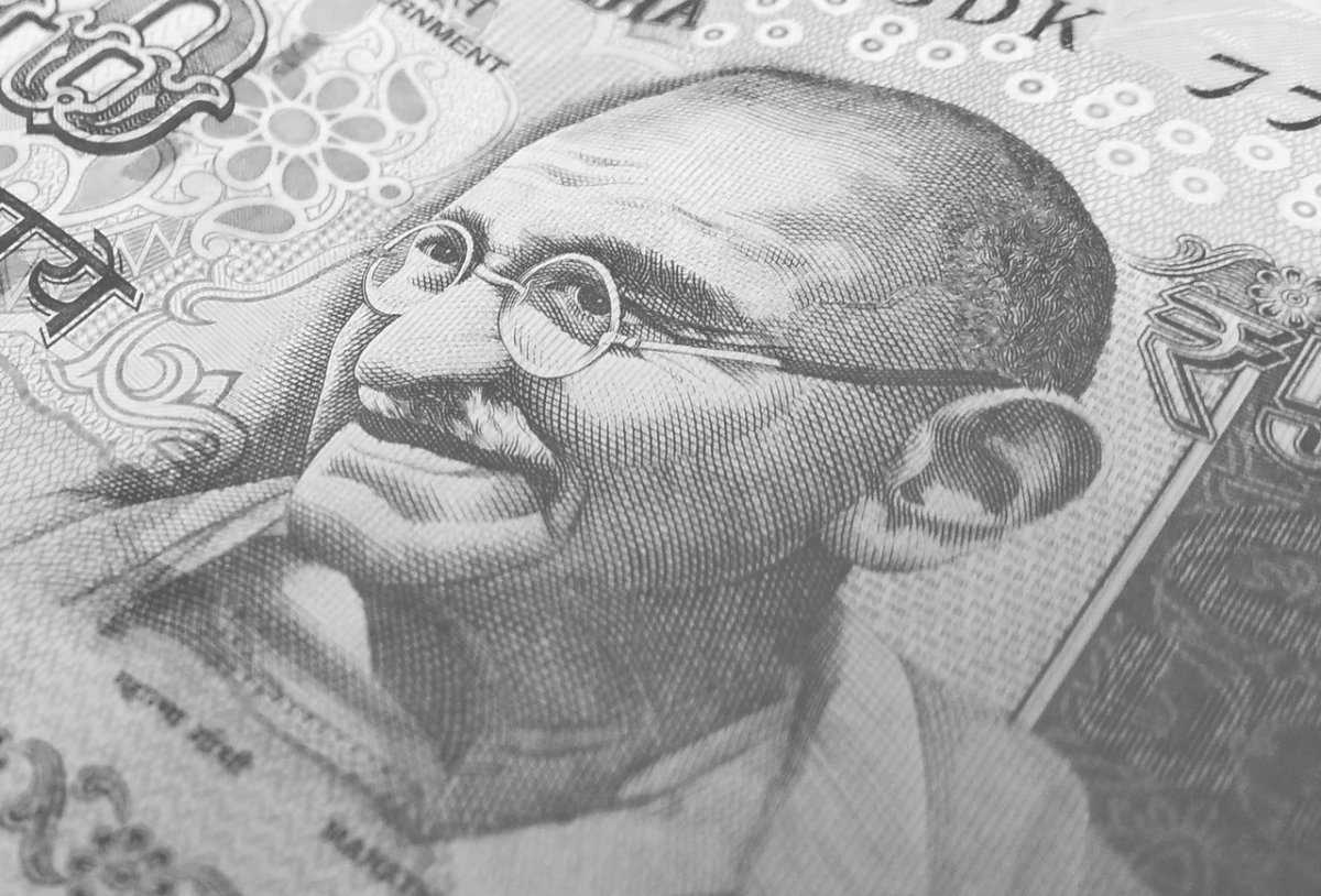 Top 10 Interesting Facts about Indian Budget