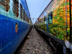 Top 10 Important Information about Railway Tatkal Ticket Reservation