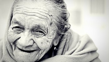 List of Top 5 Cities in India with Maximum Elder Abuse