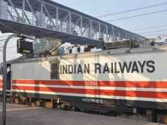How Railway Board Profit Increase from 9 Crore to 900 Crore