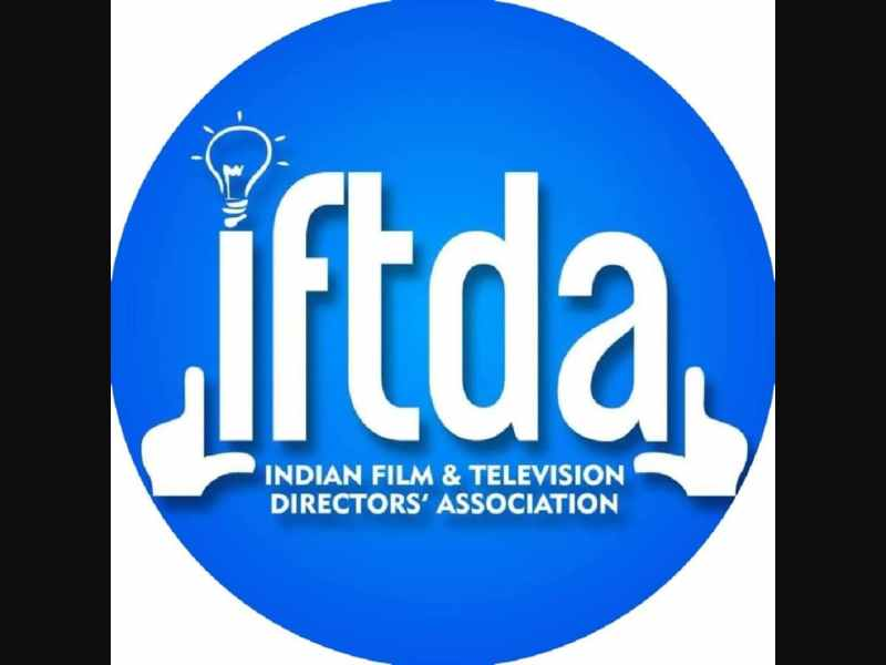 IFTDA Bans Navjot Singh Sidhu from Indian Films and Televisions