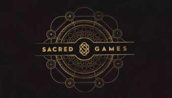 Sacred Games Season 2 Shooting Finally Over