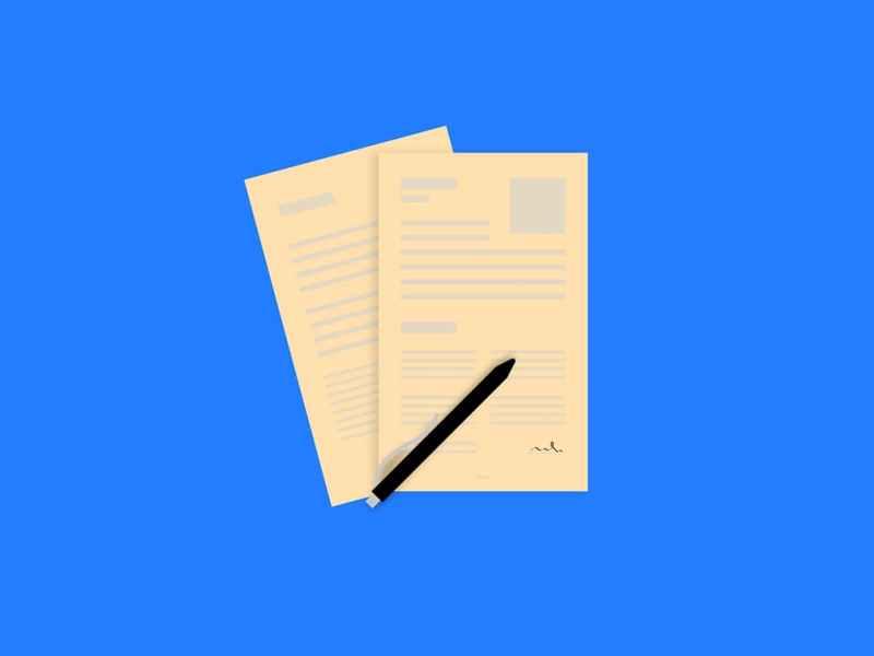 How to Apply for Bihar DCECE 2019 Exam Online
