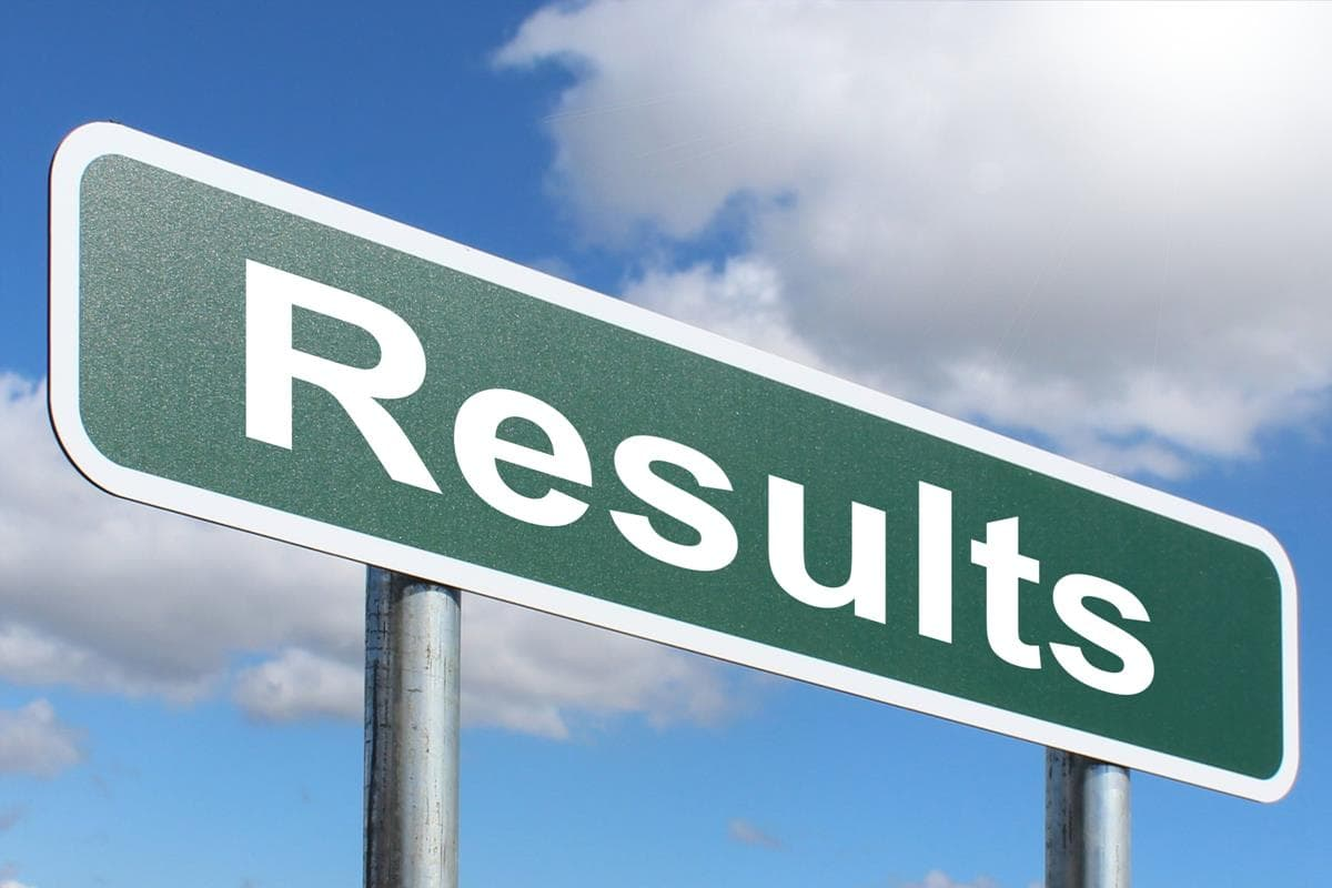 Tamil Nadu Class 10th 2019 Result is Released