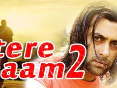 Tere Naam 2 is coming by the end of this Year