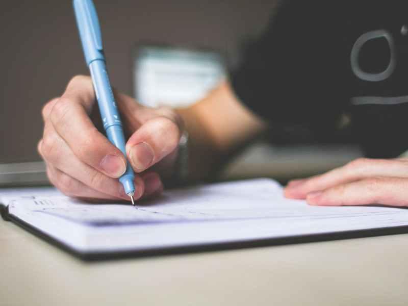 RRB JE Exam 2019 Answer Key