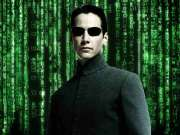 matrix 4 is coming