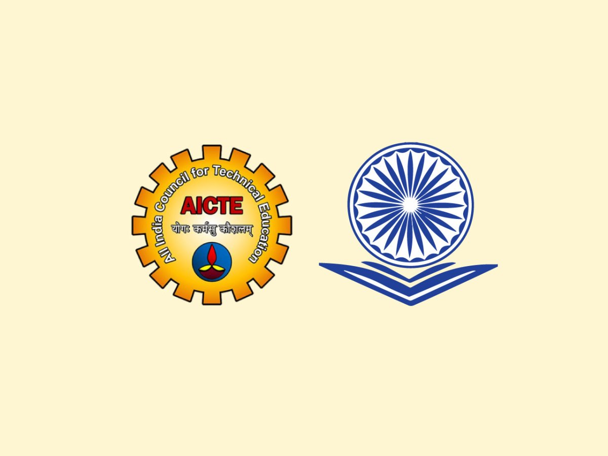 Government of India reportedly merging UGC and AICTE Together