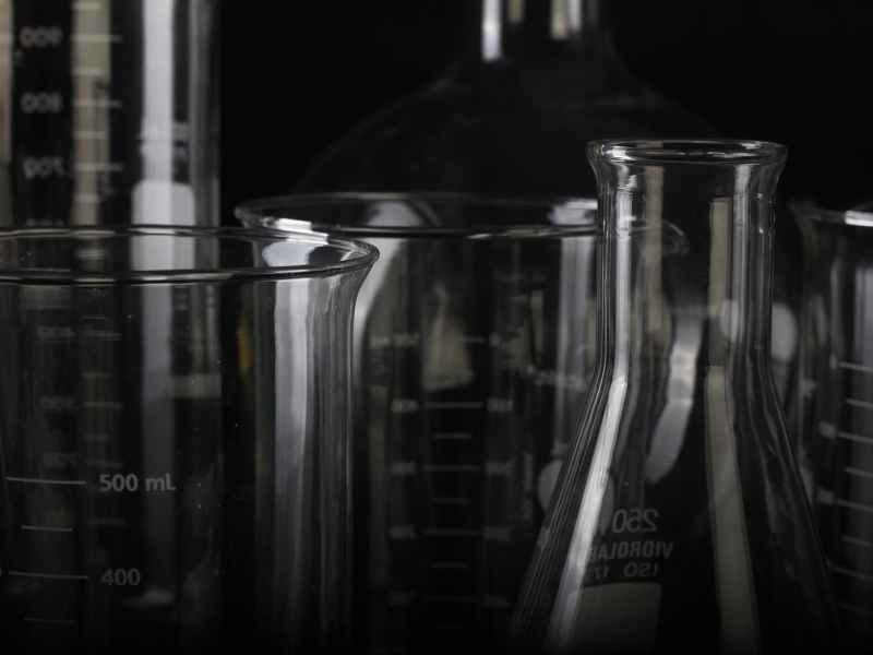 Chemistry now not a mandatory subject to take admission in BE and B.Tech Courses