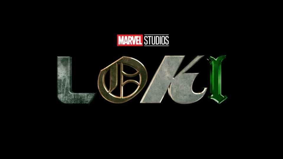 Disney Plus Marvel Show, Loki