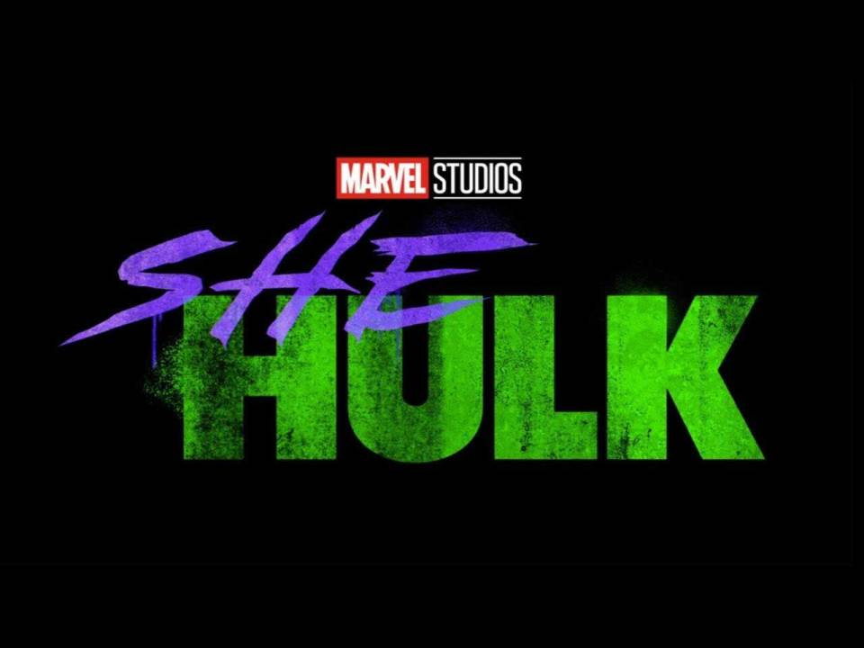 Disney Plus Marvel Show, She Hulk