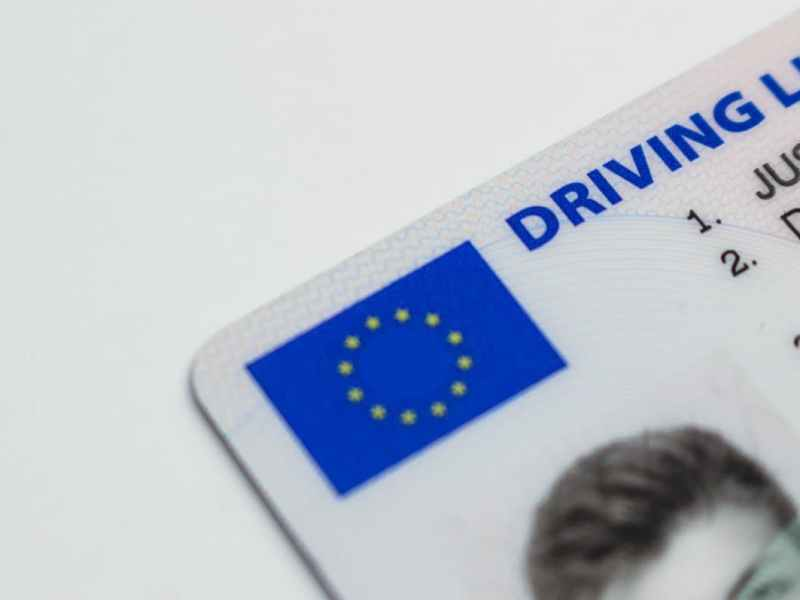 Indian Government has extended the validity of Motor Vehicle Documents