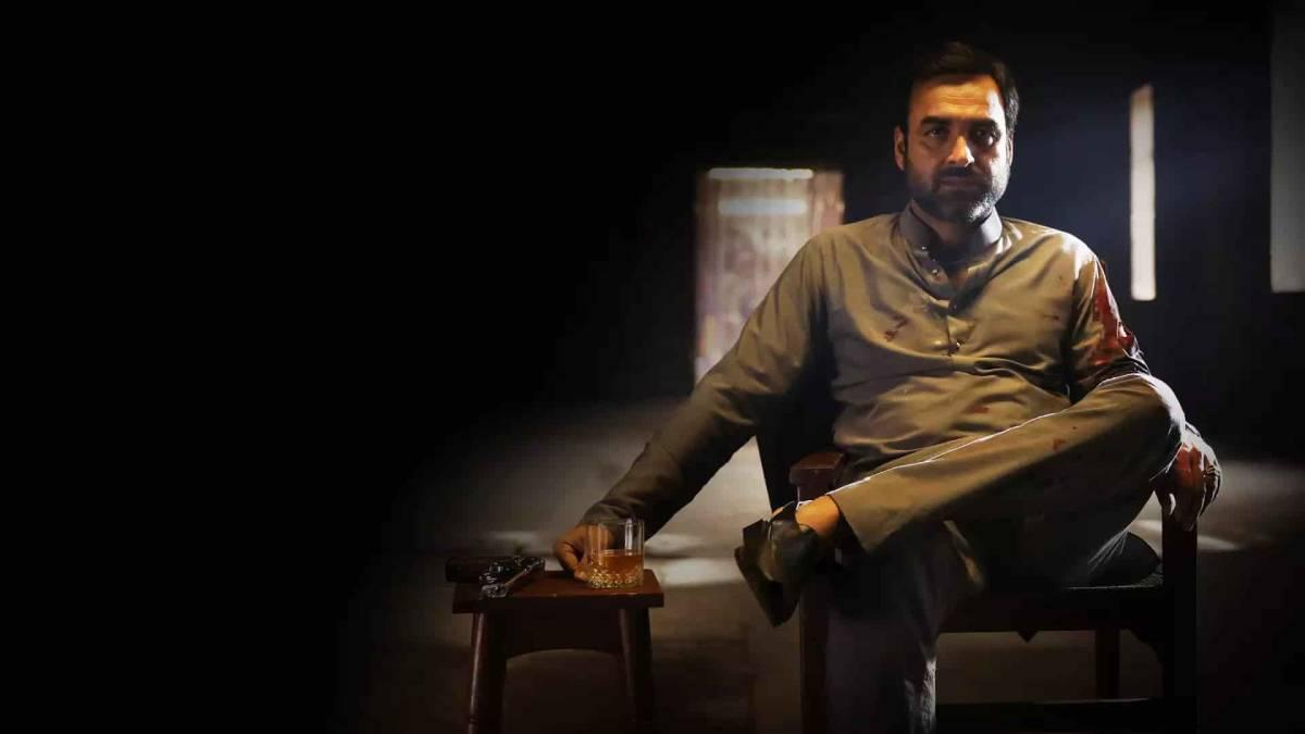 Mirzapur Season 2 is releasing on October 23