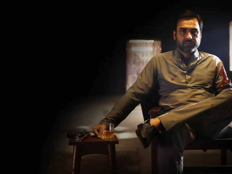 Mirzapur Season 2 is releasing on October 23