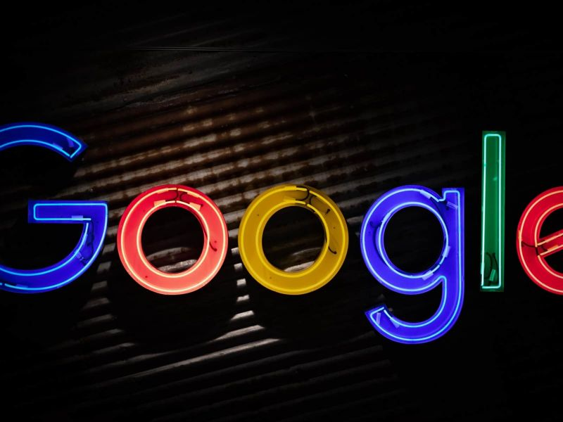 How Google Automatically Predicts what we want to search