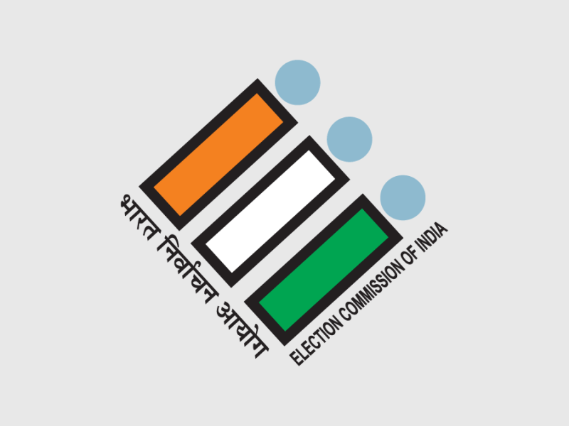 Election Commission Digital Voter ID Card