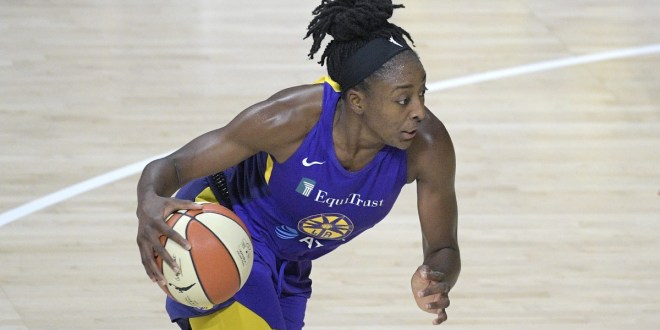 1620086676 WNBA begins Google partnership releases national TV schedule