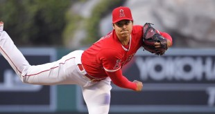 1620238141 Angels pitcher Shohei Ohtanis splitter is nearly unhittable