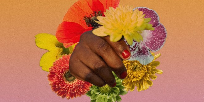 Where to buy Mothers Day 2021 flowers in Los Angeles