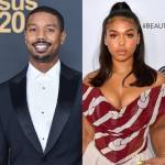 Lori Harvey Says She Took the High Road After