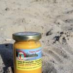 20180610_082923-2-150x150 sauces piquantes de Suisse et du Mexique