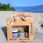 20180610_083428-2-150x150 sauces piquantes et piments .d'Yvonand