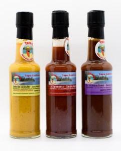 IMG-20190407-WA0006-241x300 sauces piquantes de Suisse et du Mexique