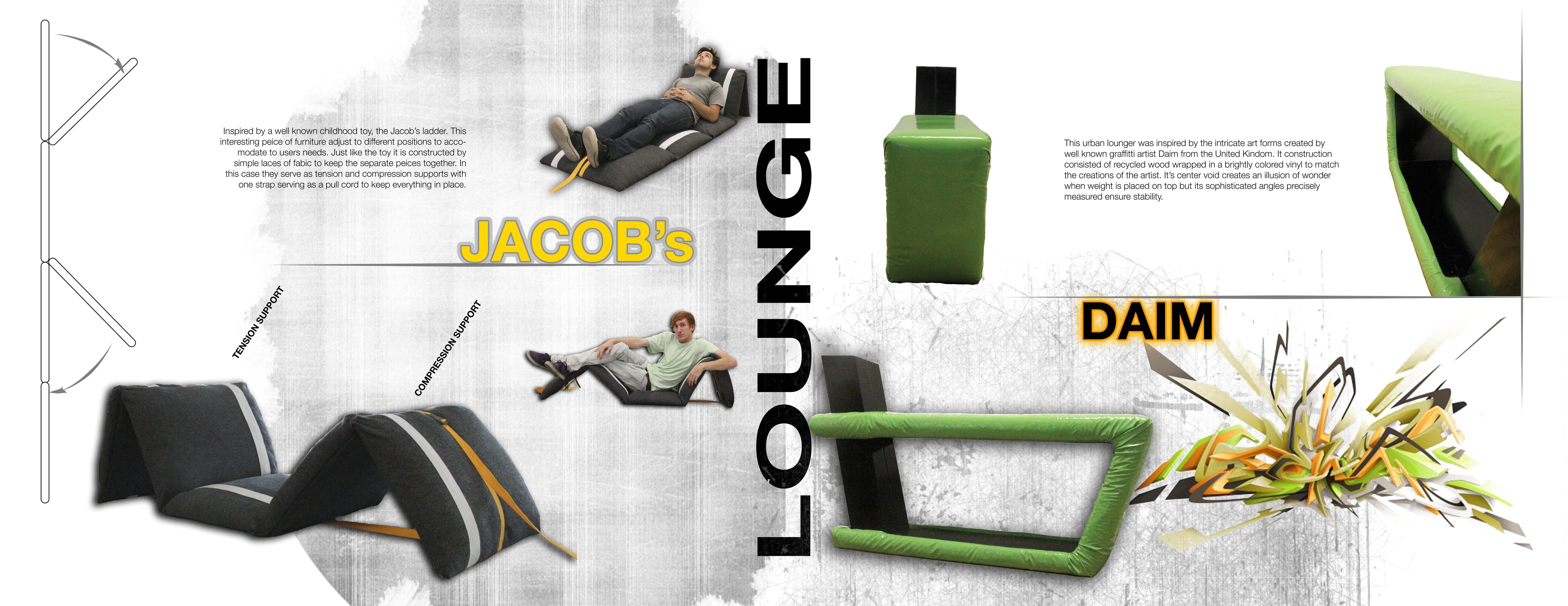 chair design portfolio adirondack wooden david saucedo a page 2