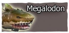 guide_megalodon