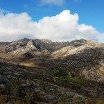 Portugal in beeld: Natuurpark Peneda-Gerês