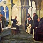 Luís de Camões en de Lusiaden