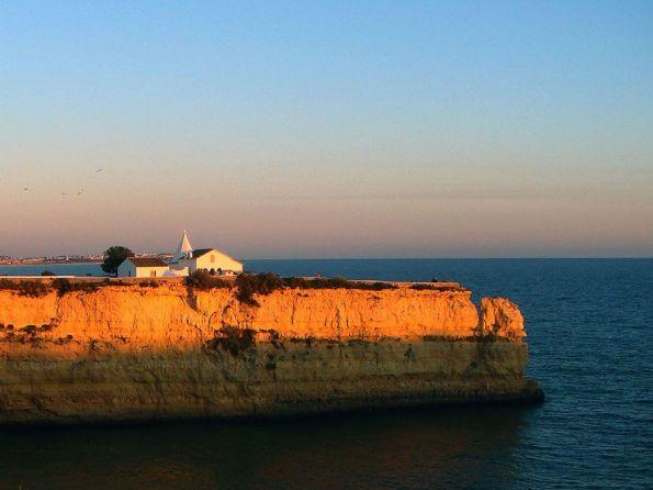 Mooiste Stranden Algarve | Saudades de Portugal