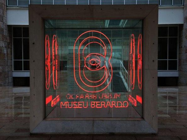 Musea Lissabon   Saudades de Portugal