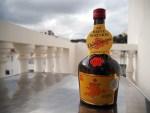 Brandymel | Saudades de Portugal