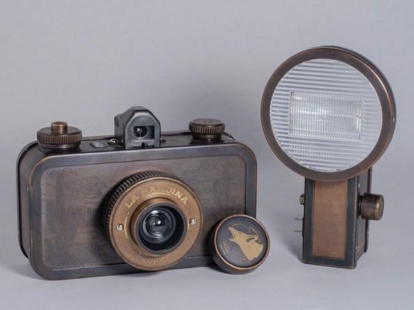 Lomography camera's | Saudades de Portugal