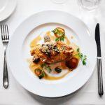 Kookworkshop van de beste koks uit de Algarve