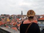 Porto met fiets | Saudades de Portugal