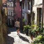 Wandelen langs het beste van Porto