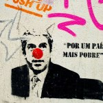 Portugese weetjes: politiek