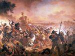 Weetjes koloniale tijd | Saudades de Portugal