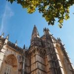 De mooiste autoroutes: Monumenten in Midden-Portugal