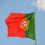 Zeven tips om Portugees te leren