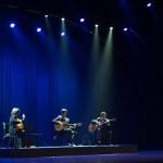 Nieuwe theatertour Cristina Branco